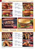 First Choice Foodservice Price Buster 54 - Page 6