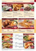 First Choice Foodservice Price Buster 54 - Page 7