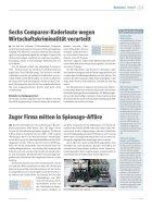 NW20_03_E-Paper - Page 7