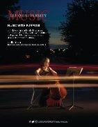 TN Musician Vol. 72, No. 2 - Page 2