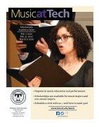 TN Musician Vol. 72, No. 2 - Page 7