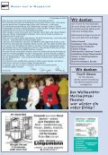 Wir danken - Eigentümerjournal - Page 4