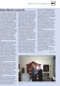 Wir danken - Eigentümerjournal - Page 5