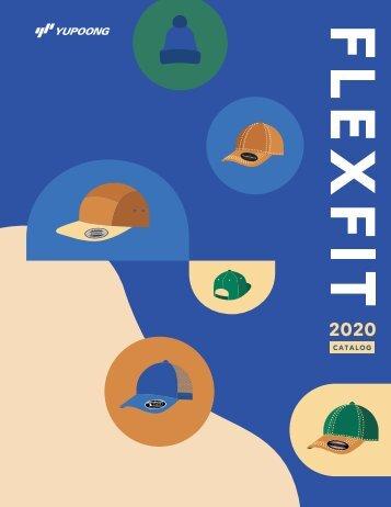 FlexfitYupoong2020