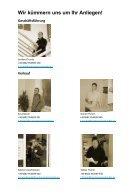 Activ-ebook20200218 - Seite 2