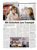 MesseMagazin zur 12. jobmesse dortmund - Page 2