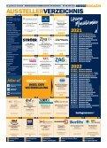 MesseMagazin zur 12. jobmesse dortmund - Page 5