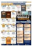 MesseMagazin zur 12. jobmesse dortmund - Page 7