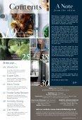 Malvern Living Mar - Apr 2020 - Page 3