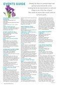 Malvern Living Mar - Apr 2020 - Page 4