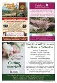 Malvern Living Mar - Apr 2020 - Page 5