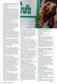 Malvern Living Mar - Apr 2020 - Page 6