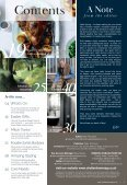 Cheltenham Living Mar - Apr 2020 - Page 3