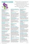 Cheltenham Living Mar - Apr 2020 - Page 4