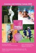 Abingdon Living Mar - Apr 2020 - Page 2