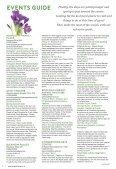 Abingdon Living Mar - Apr 2020 - Page 4