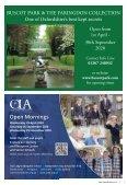 Abingdon Living Mar - Apr 2020 - Page 7