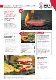 Pier7_Flyer_A4_Planty-of-Burger