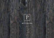 P_wellnessheftchen_11.2019_klein