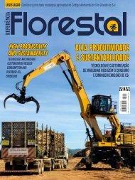 Florestal_215_Ops