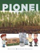 *Fevereiro / 2020 Referência Florestal 215 - Page 2