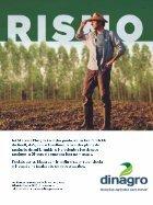 *Fevereiro / 2020 Referência Florestal 215 - Page 3