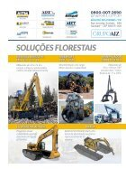Florestal_215_Ops - Page 6