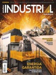 *Fevereiro/2020 Referência Industrial