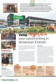 Tuinbeurs Nederland Courant - Page 2