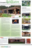 Tuinbeurs Nederland Courant - Page 4