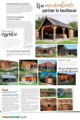 Tuinbeurs Nederland Courant - Page 6
