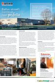 Tuinbeurs Nederland Courant - Page 7
