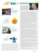 de Wyzer - december 2017 - Page 3