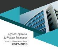 agenda_legislativa 2017 2018
