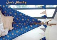 Hemmers Itex_Capt´n_Sharky