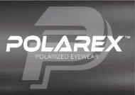 Polarex Katalog 2020