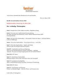 Themenplan1_2020