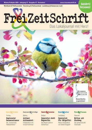 00_Freizeitschrift_Ausg_Nr_47-02-2020_internet_150dpi