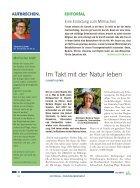 kfb-Zeitung (02/2020) - Page 2