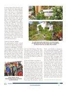 kfb-Zeitung (02/2020) - Page 3