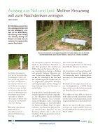 kfb-Zeitung (02/2020) - Page 4