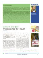 kfb-Zeitung (02/2020) - Page 5
