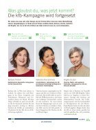 kfb-Zeitung (02/2020) - Page 6