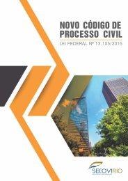 Novo_C_digo_de_Processo_Civil