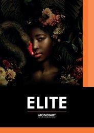 Elite_2020-V2-klein