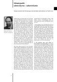 Lebensräume – Lebensträume - Karlshöhe Ludwigsburg - Page 5