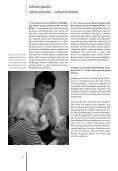 Lebensräume – Lebensträume - Karlshöhe Ludwigsburg - Page 6