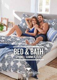 TT_Bed-Bath-SS2020-Ansicht
