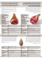 MENU_LIBRETTO SALUMI_2020 BASSA - Page 4