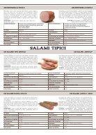 MENU_LIBRETTO SALUMI_2020 BASSA - Page 6